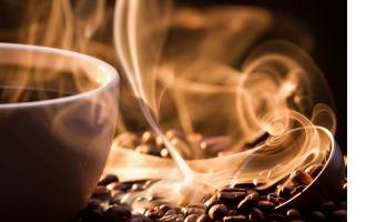 アロママーメイドコーヒー|ハワイアンコーヒー